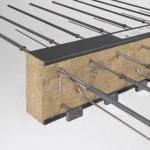01-kragplattenanschluss-egcobox-steinwolle-001935a9592-9f267615@484w.jpg