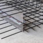 abstellung-arbeitsfuge-stremaboard-fugenblech-produktportraitf85983b7-9f267615@484w.jpg
