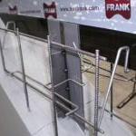 fugenblech-ortbeton-fradiflex-einbau-0013f6c421d-9f267615@484w.jpg