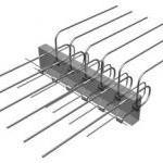 kragplattenanschluss-egcobox-auskragende-balkone-hohenversprung-produktportrait-0016e330e46-3cc42c54@312w.jpg