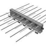 kragplattenanschluss-egcobox-auskragende-balkone-produktportrait-0019bae16e5-3cc42c54@312w.jpg