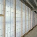 pecafil-wetterschutzmaterial-einbau-004d6ebde77-9f267615@484w.jpg