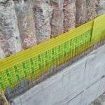 universal-schalmaterial-pecafil-baugrubenverbau-einbau-0023207a1ed-9f267615@484w.jpg