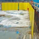 universal-schalmaterial-pecafil-baugrubenverbau-einbau-004f7927cdd-9f267615@484w.jpg