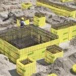 universal-schalmaterial-pecafil-fundamentschalung-einbau-005b3d47001-9f267615@484w.jpg
