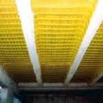 universal-schalmaterial-pecafil-rippendeckenschalung-einbau-004ea351a2f-9f267615@484w.jpg