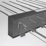 01-kragplattenanschluss-egcobox-produktportrait-001a55e7435-9f267615@484w.jpg