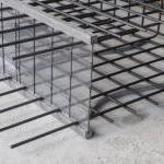 abstellelement-arbeitsfuge-stremaform-faserbetonleiste-produktportait001b2be2-9f267615@484w.jpg